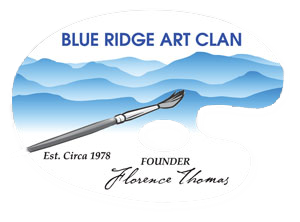 Blue Ridge Art Clan