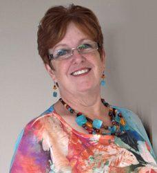 Annie Glacken