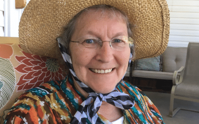 Linda Eller