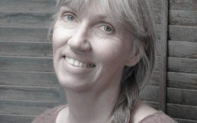 Kathy Schermer-Gramm