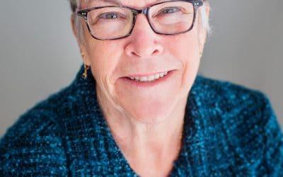Suzanne Hetzel